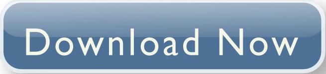 http://old.hulkshare.com/dl/lvxuyc5c0glc/WALTER_CHILAMBO_MAVELA__bY_DJMwanga.com.mp3?d=1