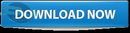 https://www.ssyoutube.com/watch?v=DfWlcqQV6W8&feature=youtu.be