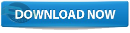 http://old.hulkshare.com/dl/4ttpj6g45af4/Ivan_Classic_ft_Sajna_-_Sina_Ubaya_Prod_by_Mnyambudu%5BDJMwanga.com%5D.mp3?d=1