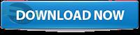http://www.youtubeinmp4.com/redirect.php?video=7m-JZUJSyjQ&r=QKtMqTMotlAzWDUQMdsb5C7cyJchz%2Bc%2F6VoVrqtw7Ok%3D