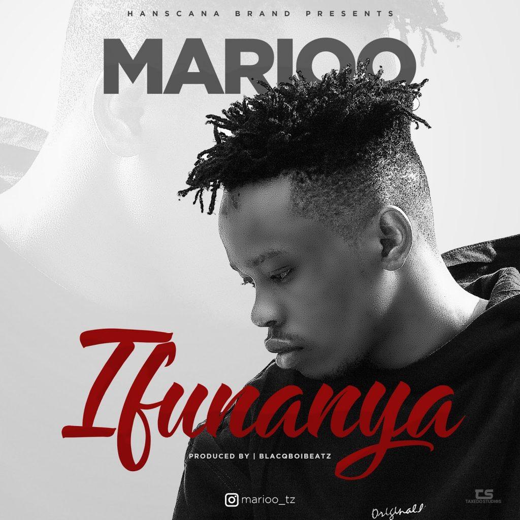AUDIO Download Marioo – Ifunanya