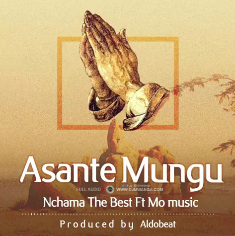 Download Mp3 Nchama The Best Ft Mo Music - Asante Free