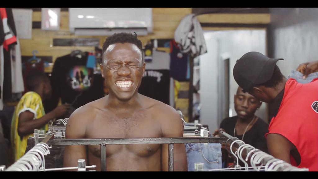 VIDEO | MKALIWENU – LITOTO - DJ Mwanga