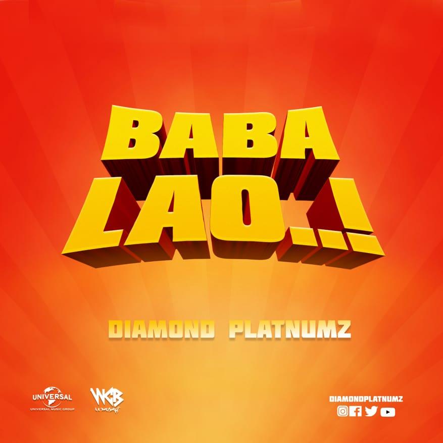 ofiicial audio babala by diamond platnumz
