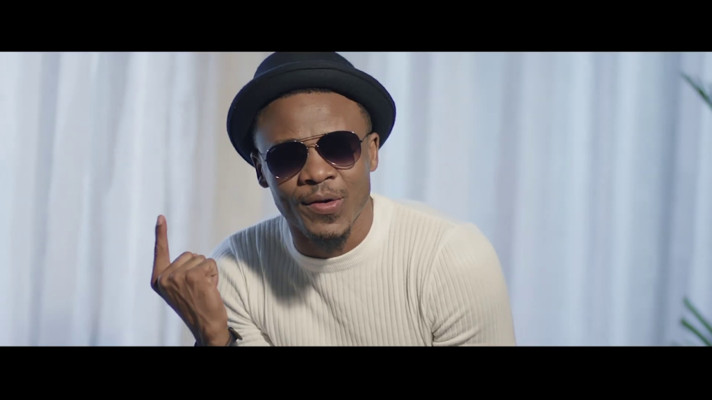 Ofiicial video Alikiba - Mshumaa Download free