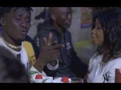 Home - DJ Mwanga
