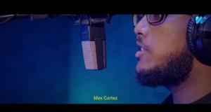 Mex Cortez