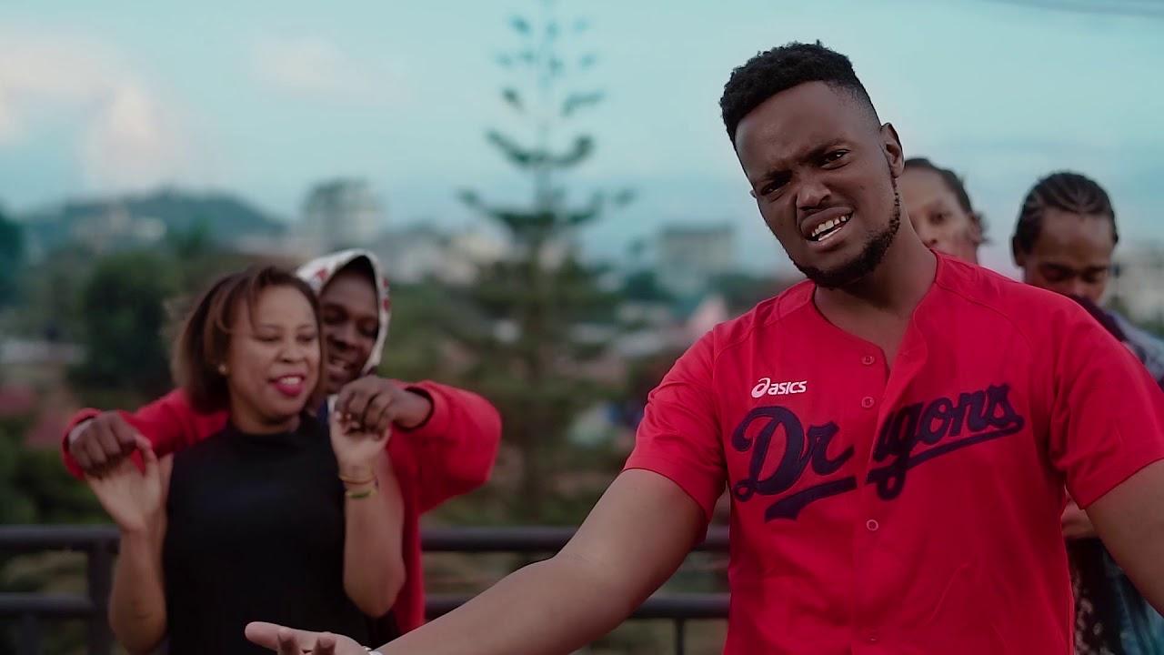 VIDEO | Khan Boy X Allenine Bway Ft. Nigga C – Low