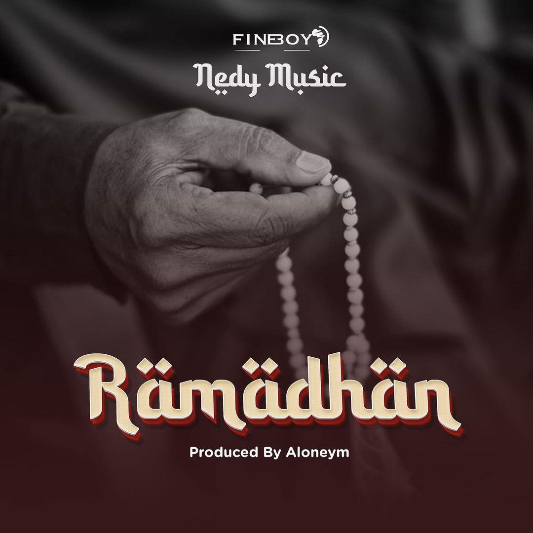 AUDIO   Nedy Music – Ramadhan   Download