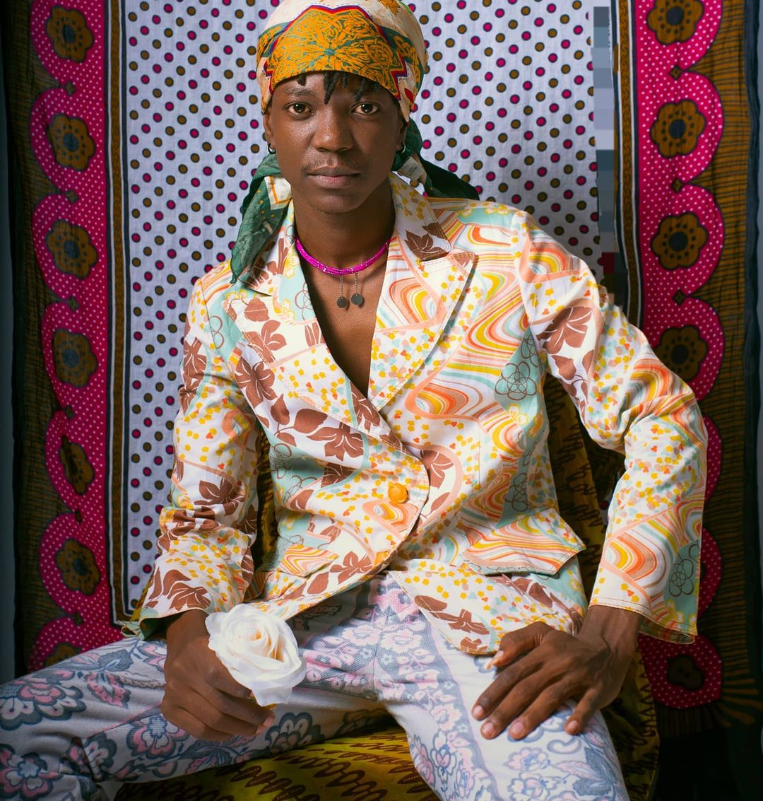 AUDIO   Young Killer Msodoki – Alhamdulillah   Download