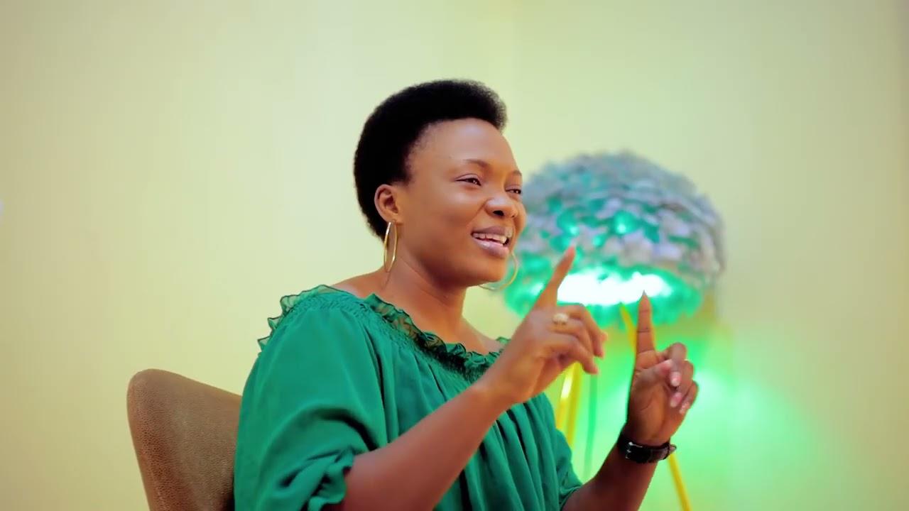 VIDEO   Martha Mwaipaja – Ni Tabibu