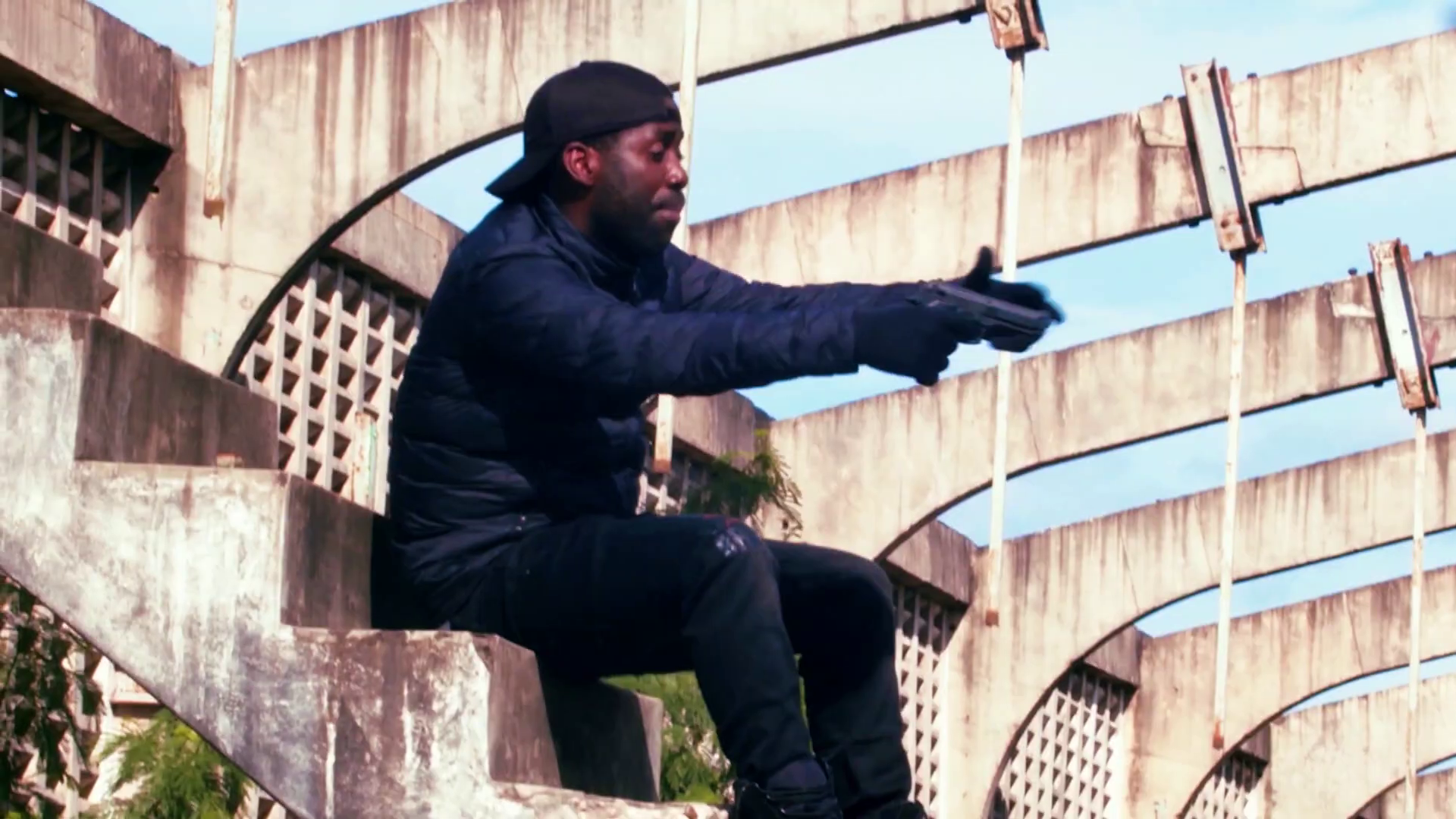 VIDEO | Stereo Singasinga – Uhalisia