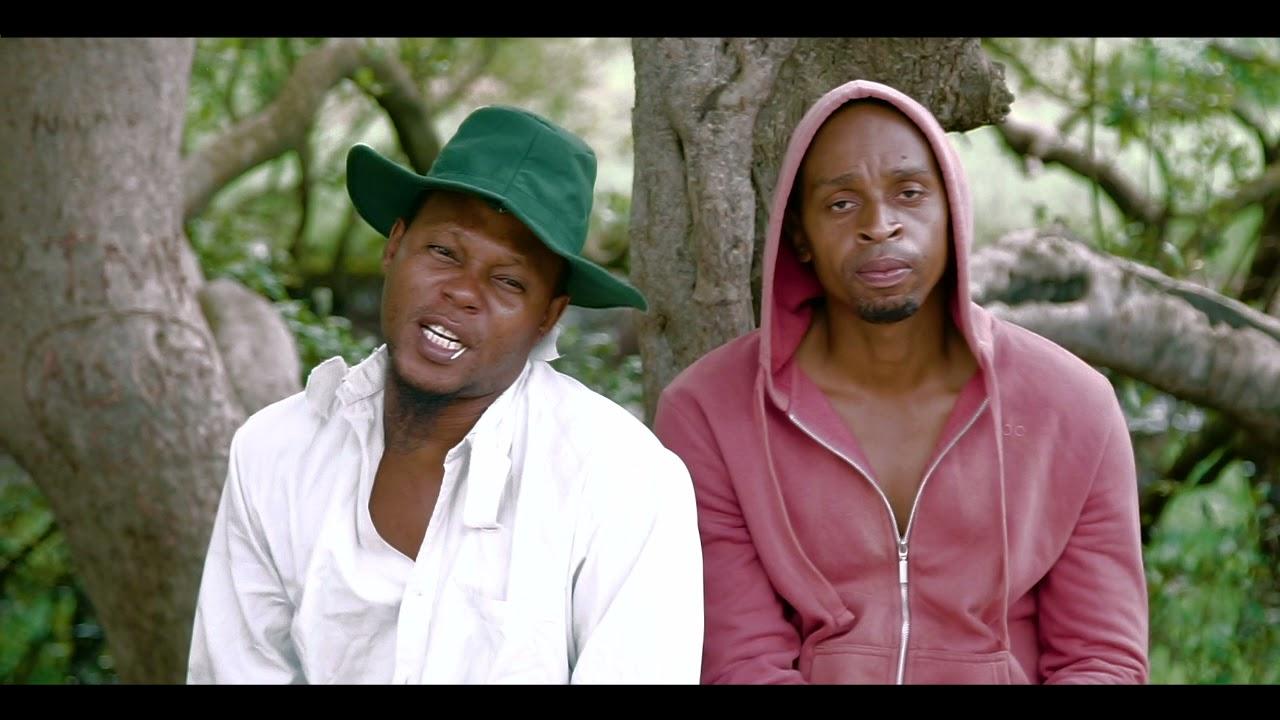 VIDEO | Mh.Temba Ft. Mgeni – Baba Mama Watoto