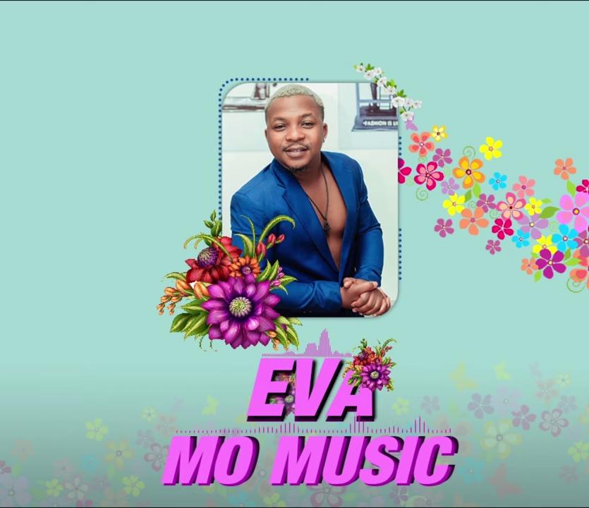 AUDIO | Mo Music – Eva | Download