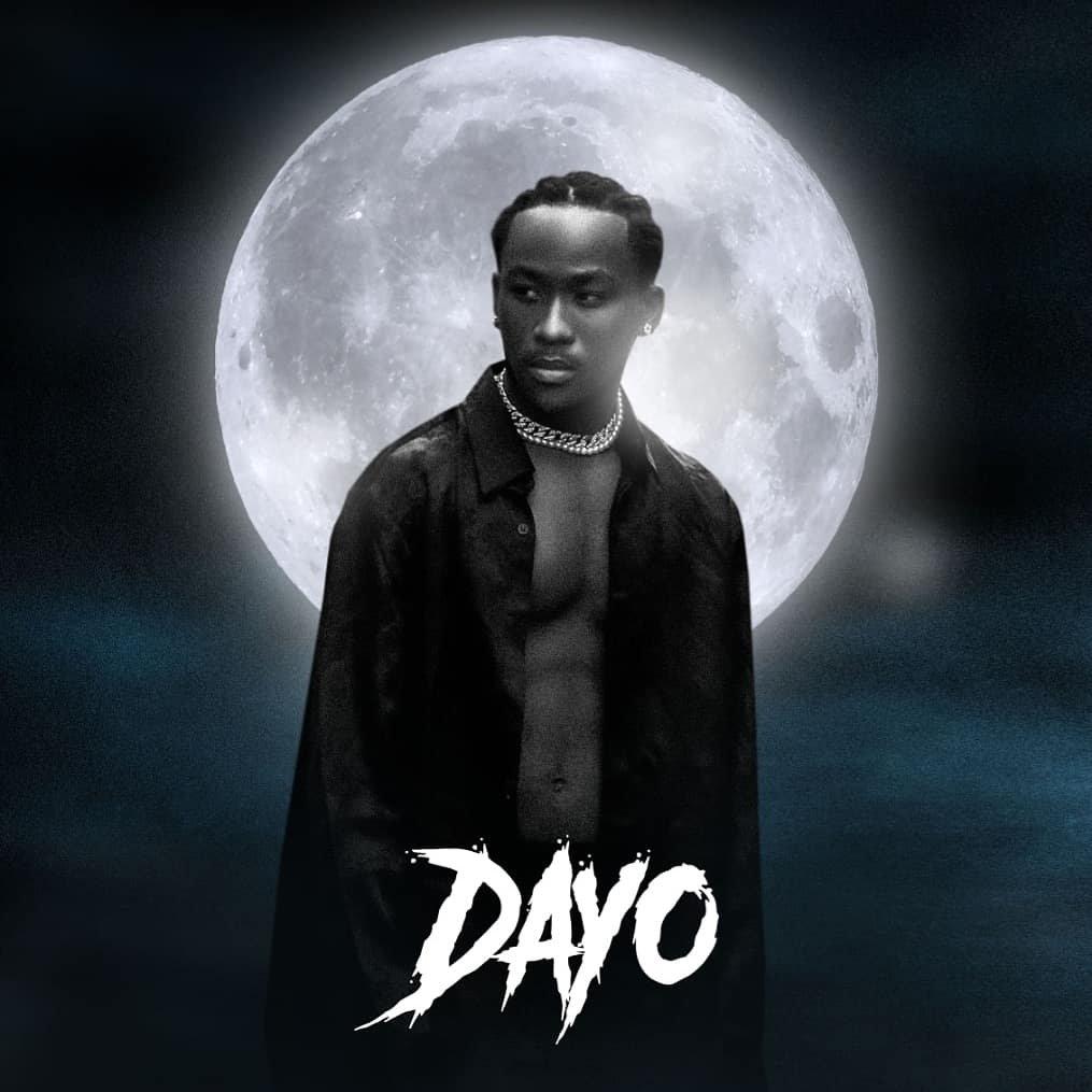 AUDIO   Dayoo – Yeye (swahili version)   Download