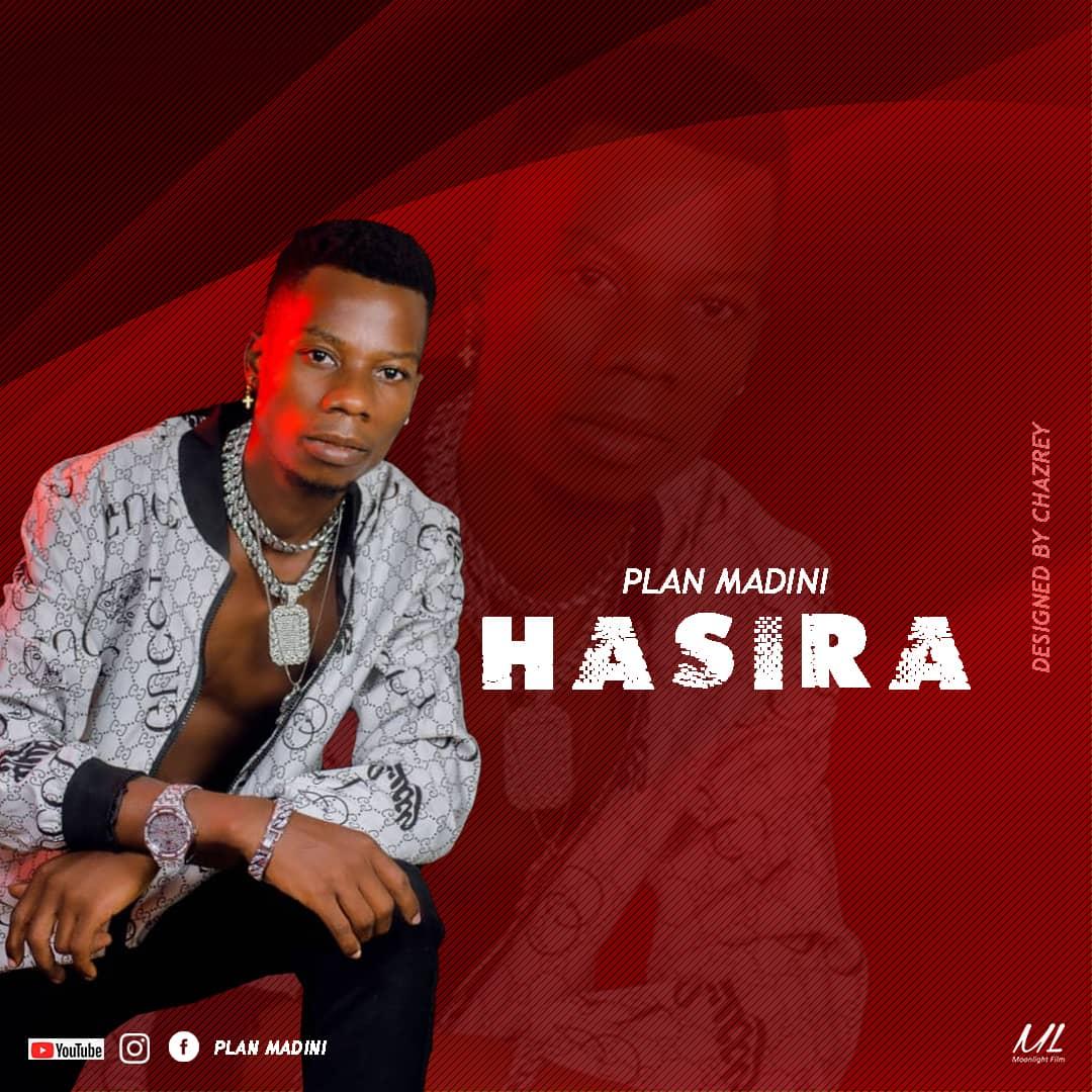 AUDIO | PLAN MADINI – HASIRA | Download